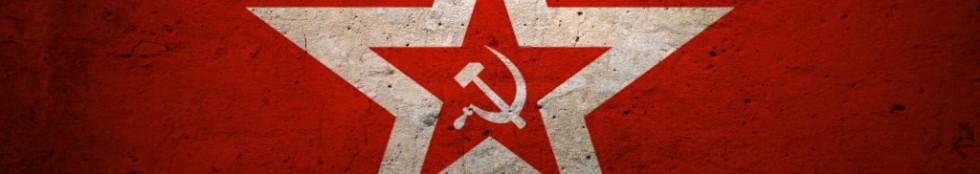 http://hrvatskifokus-2021.ga/wp-content/uploads/2015/12/communism-soviet-cccp-flags-navy-wallpaper.jpg
