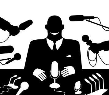 media-interview11