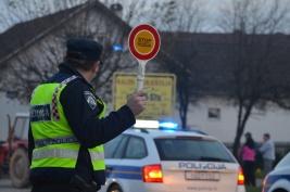 policija-prometna-nesreca