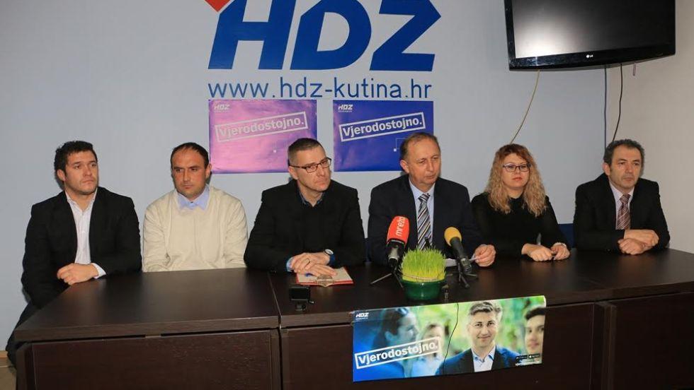 http://hrvatskifokus-2021.ga/wp-content/uploads/2017/04/kutinanews.files_.wordpress.com_2016_12_unnamed.jpg