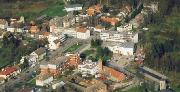 Ja, Dino Čorhodžić, dajem odobrenje Sveučilištu Jurja Dobrile u Puli, kao nositelju.